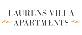Laurens Villa Apartments