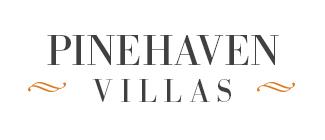 Pinehaven Villas