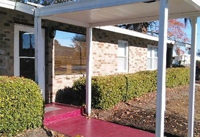Affordable apartments in Orangeburg, SC