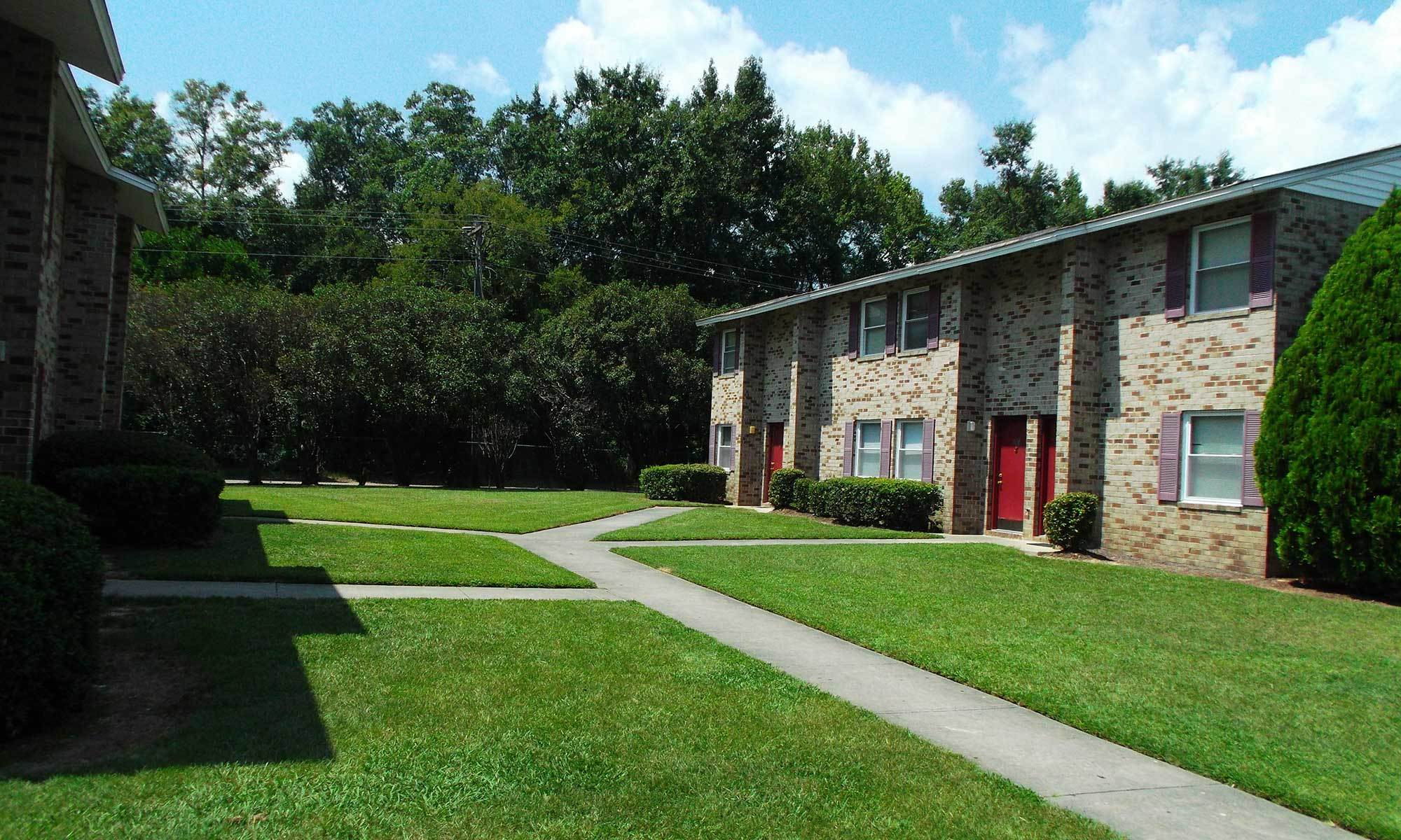 Learn more about about affordable apartments in Orangeburg, SC; schedule your tour today!