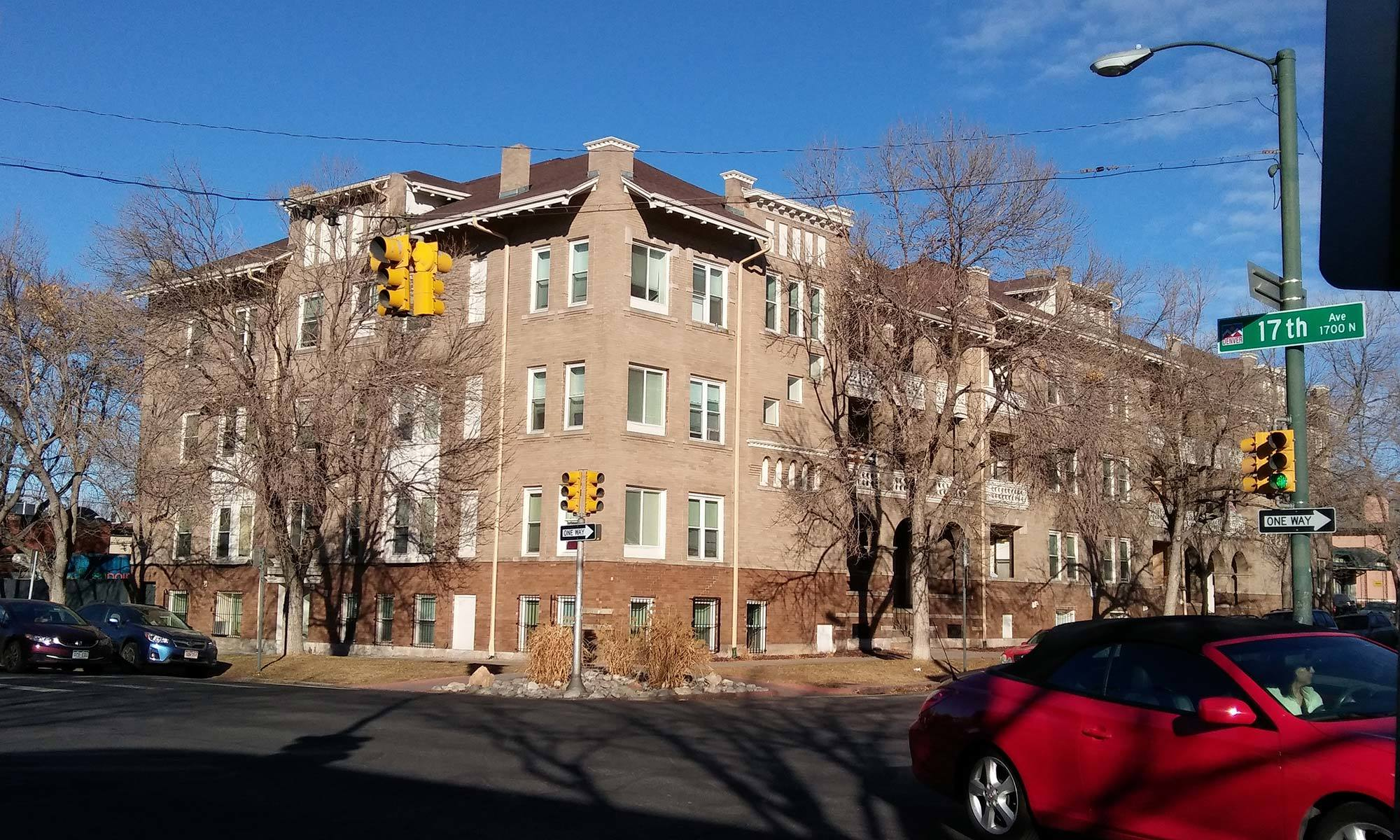 lease loft in bedroom new boutique for lumina apartments location gall denver living lohi