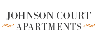 Johnson Court Apartments