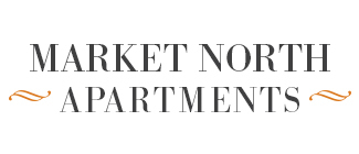 Market North Apartments