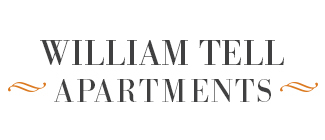 William Tell Apartments