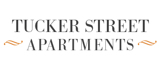 Tucker Street Apartments