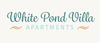 White Pond Villa