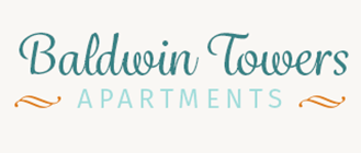 Baldwin Towers