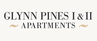 Glynn Pines I & II