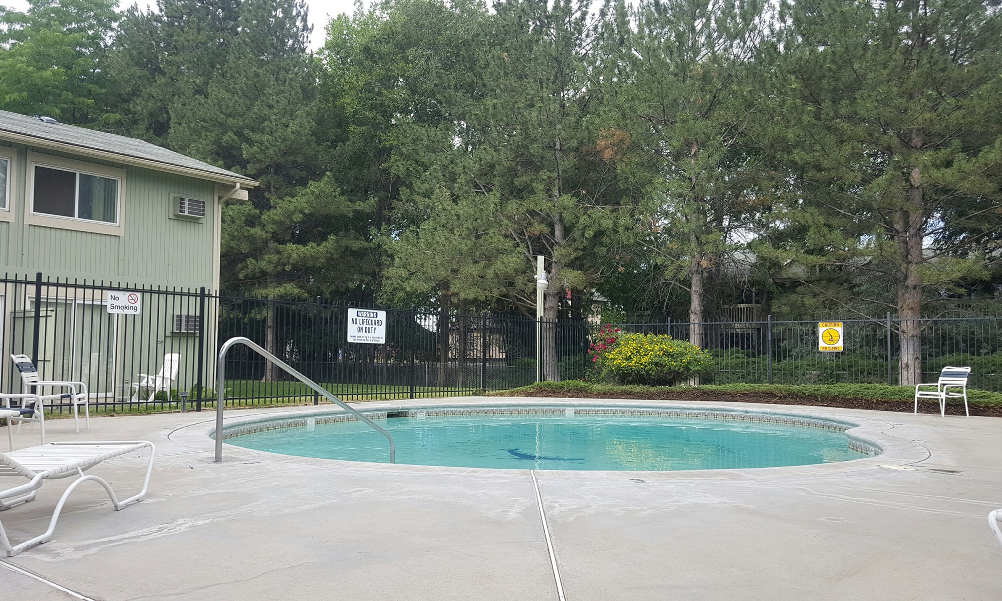 Meridian townhomes apartments for rent james court for 1 bedroom apartments in meridian idaho