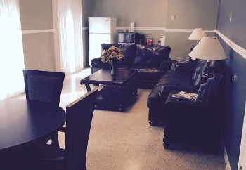 ... Community Room In Eagle Ridge In Dayton, OH Part 92