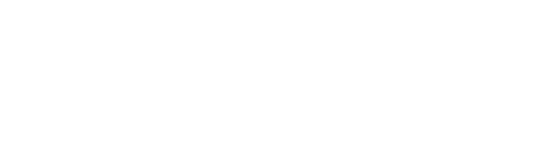 Ridgewood Place Apartments