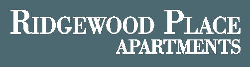 Ridgewood Place Apartments