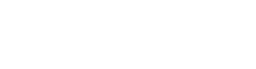 Pinewood Gardens Apartments