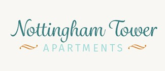Nottingham Tower Apartments