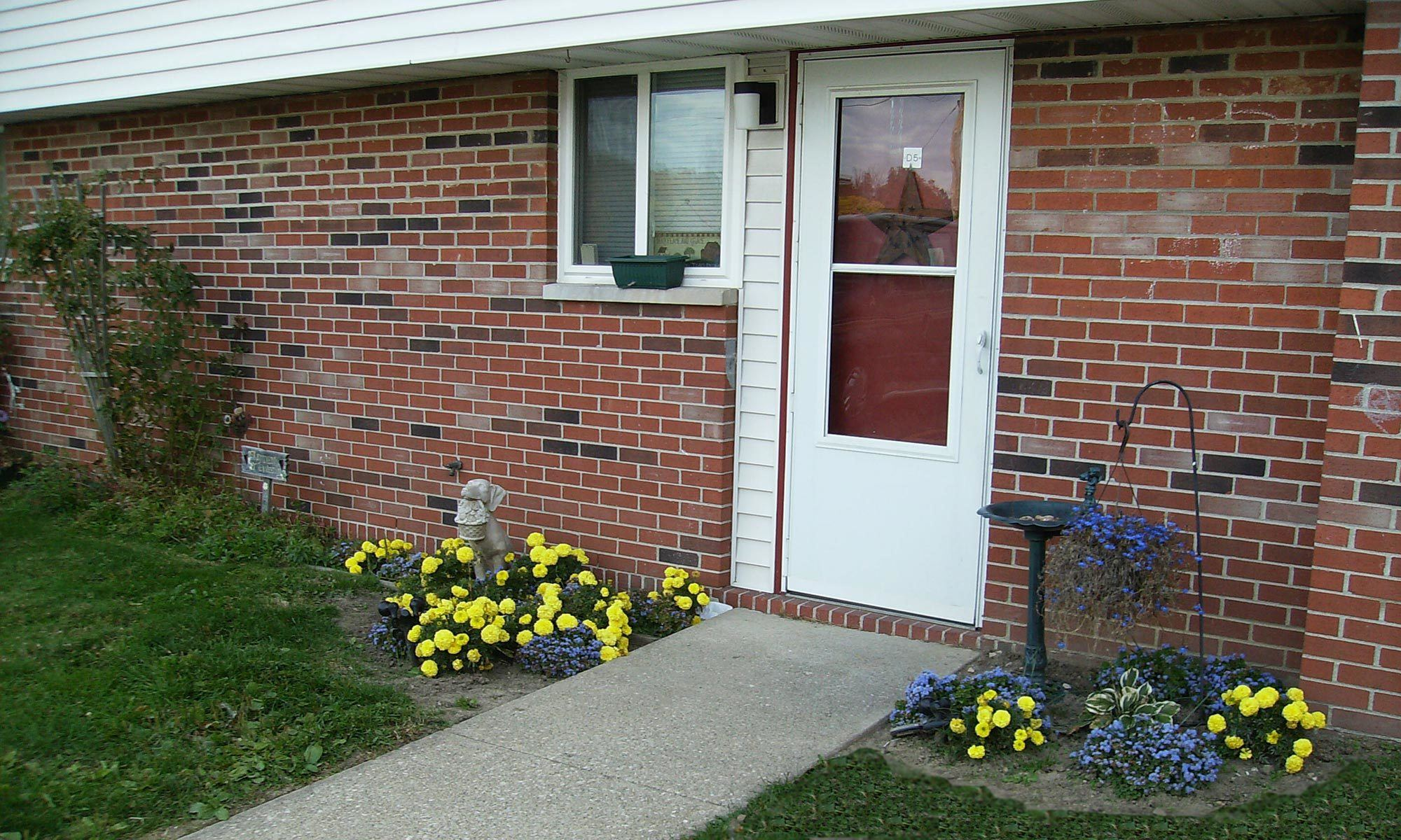 Learn more about our apartments at Wyandot Square Apartments in Galion, OH.