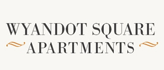 Wyandot Square Apartments