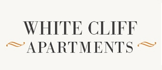 White Cliff Apartments