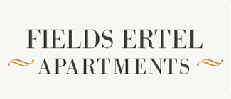 Fields Ertel Apartments