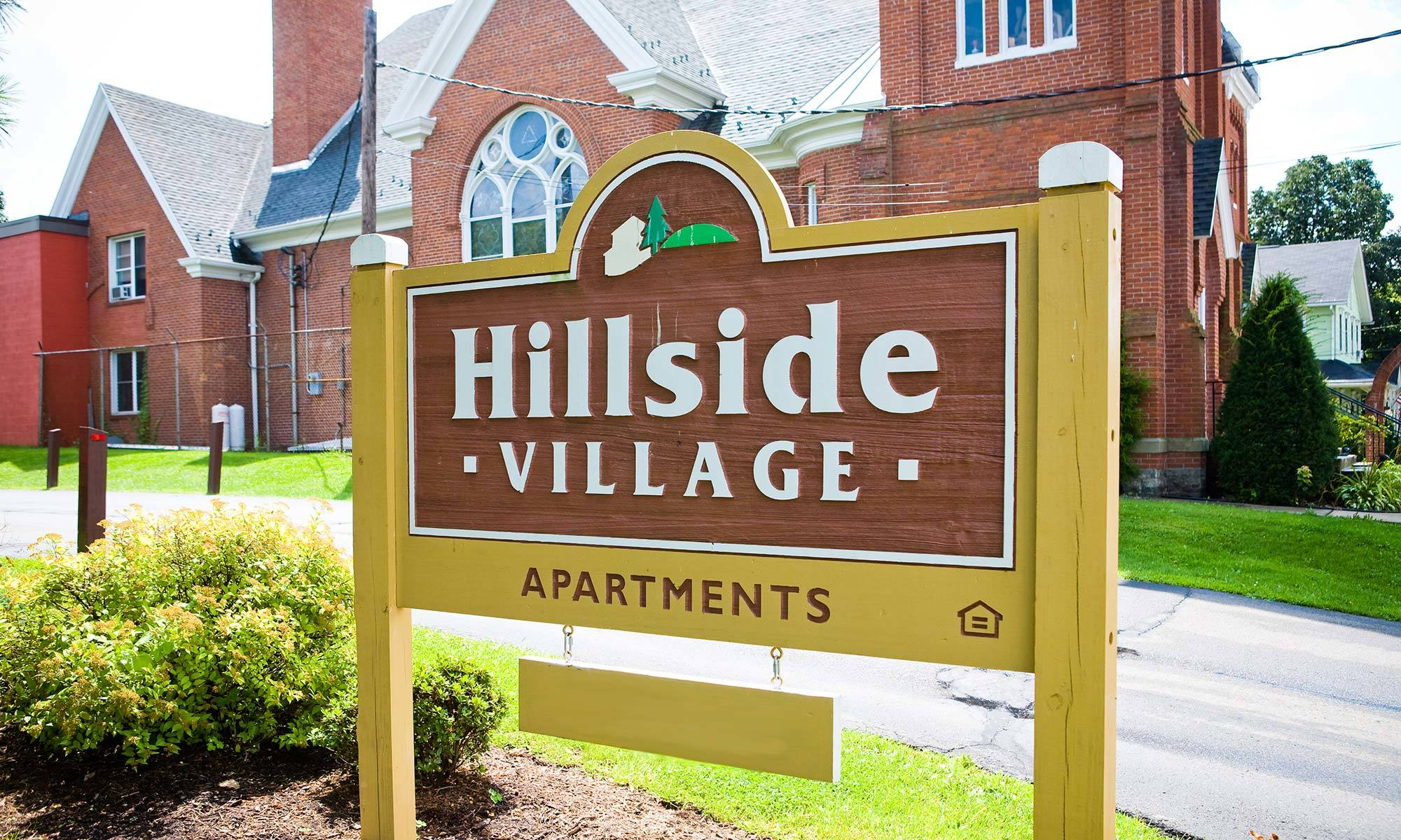 Learn more about our apartments at Hillside Village Apartments in Catawissa, PA.