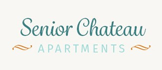 Senior Chateau Apartments