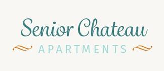 Senior Chateau Apartments