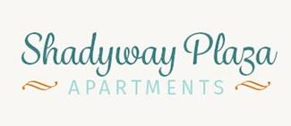 Shadyway Plaza Apartments