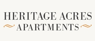 Heritage Acres Apartments