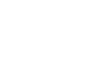 Estates at Crystal Bay