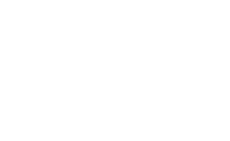 Woods at Oak Crossing