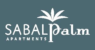 Sabal Palm at Carrollwood