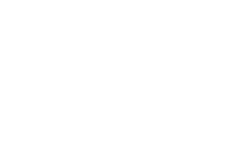 Potomac Square