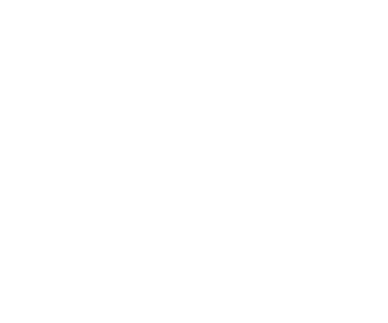 Aliro Apartments