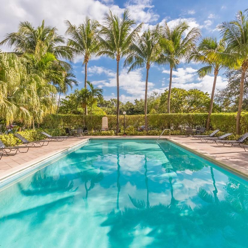 North Miami, FL Apartments For Rent