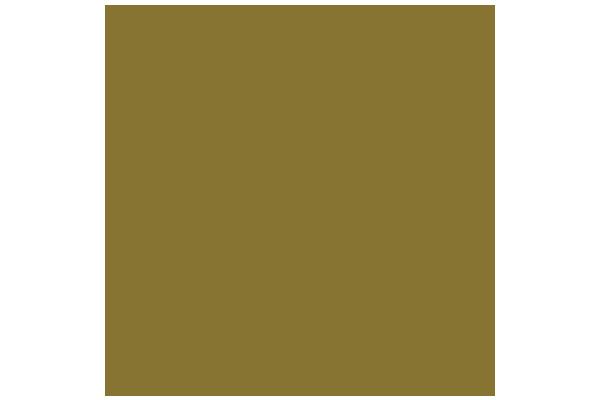Sussex at Kingstowne offers spacious floor plans in Alexandria, VA