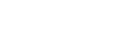 Self Storage Zone