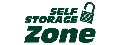 Self Storage Zone