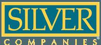 Silver Companies