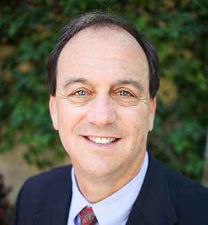Mark Ambach | President Silver Capital Development Company