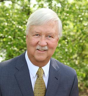 Edward O. Minniear, Jr. | President, Residential Development