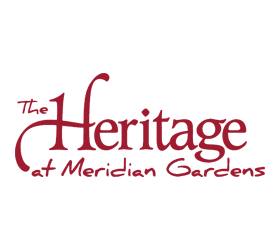 The Heritage at Meridian Gardens