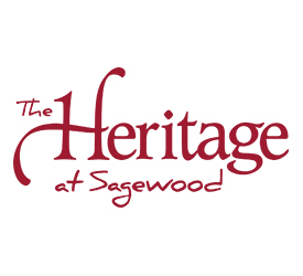 The Heritage at Sagewood