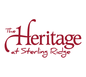 The Heritage at Sterling Ridge