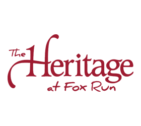 The Heritage at Fox Run