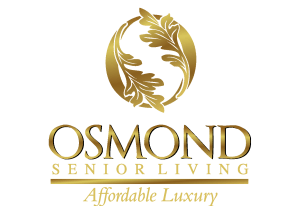 Osmond Senior Living Memory Care in Salt Lake