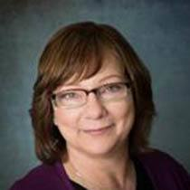 Ridgeline Management Company Director of Human Resources