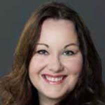 Ridgeline Management Company Director of Sales & Marketing