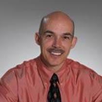 Ridgeline Management Company CEO