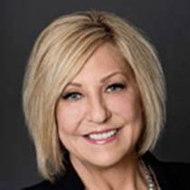Jana Richmond, Director of Wellness at Home