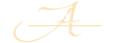 Avalon Assisted Living Community