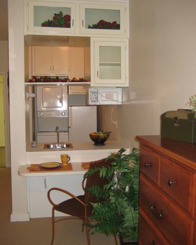 senior living floor plans | flower mound assisted living